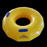 Inflatable swim ring[GW120]