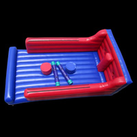 Inflatable Sport Bouncer[GH067]