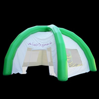 inflatable party tent[GN067]