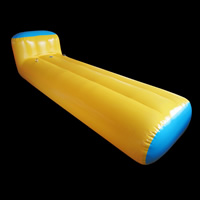inflatable water slides for kidsGW076