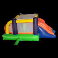 bounce house for saleGB245