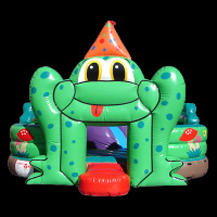 inflatables for toddlersGB404