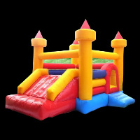 buy bouncy castlesGL011