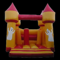 inflatable outdoor toysGL126