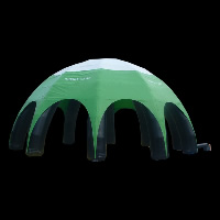 inflatable camping tent suppliersGN058